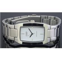 Casio Men ENTICER Watch MTP-1165A-7CDF