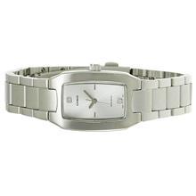 Casio ENTICER Ladies Stainless Steel Watch LTP-1165A-7C2DF
