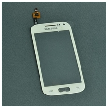 Samsung Galaxy Ace2 i8160 Digitizer Touch Screen ( LCD )