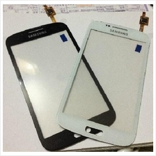 ORIGINAL Samsung Galaxy Core I8260 I8262 Digitizer Touch Screen -LCD