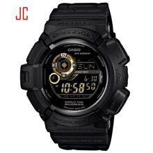 CASIO G-SHOCK G-9300GB-1 MUDMAN ☑ORIGINAL☑