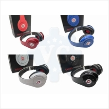 Beats Wireless Studio Bluetooth Headset Headphone FM AUX OEM MIC