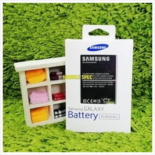 Original Samsung Battery Note 1 2 3 4 5 Neo Edge