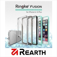 [Ori] Rearth Ringke Fusion Case for iPhone 6 Plus / 6s Plus (5.5)