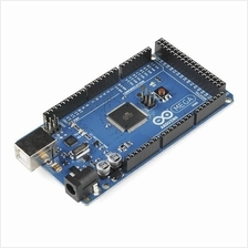 Arduino Mega 2560 R3 Compatible free USB cable