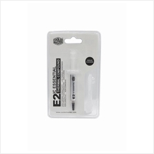 Cooler Master IC Essential E2 Thermal Compound Grease Non-Corrosive