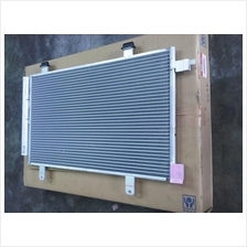 Suzuki SX4 Air Cond Condenser 95310-80J01 - GENUINE!!