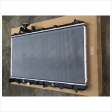 Suzuki SX4 Radiator 17700-80JA0 - GENUINE!!