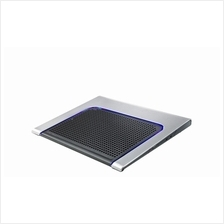 OFFER~~DeepCool N60 Cooler Pad Up to 17inch Laptop Compatible