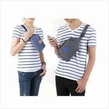 Stock Clearance! Breeze Soft Waist Bag (L)