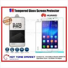 Huawei Nova 2i V10 6A Mate 6 7 8 4X 5X 6X 7X P9 P10Lite Tempered Glass