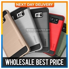 Huawei 4C Honor 6 7 VERUS Metal Case Cover Casing