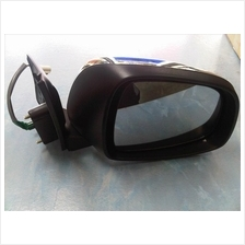 Suzuki SX4 Door Side Mirror RH w/o turn lamp 84701-80J10-ZJ3 - GENUINE