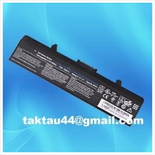 All Model and Series of Acer Laptop Battery