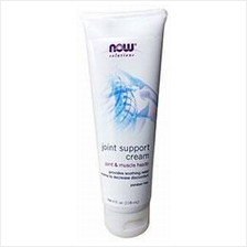 Now Sports Joint Pain & Support Cream (USA) Joint,Sendi,Bone,Muscle