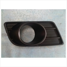 Suzuki Swift Fog Lamp Cover RH 71751-73K10-5PK