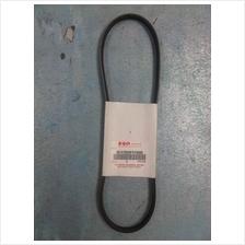 Suzuki Swift  Water Pump + Alternator Belt 95141B50F01N000 - GENUINE!!