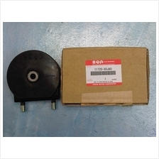 Suzuki SX4 Engine Mounting FR 11720-80JA0 - GENUINE!!