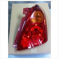 Suzuki Swift Sport Tail Lamp RH 35650-57K00 - GENUINE!!