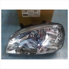 Suzuki Ignis Head Lamp LH 35320-80G52 - GENUINE!!