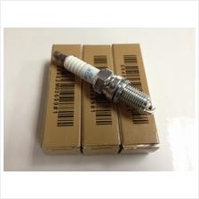 Suzuki Alto Spark Plug 09482M00609 - GENUINE!!