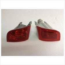 Suzuki Swift GLX Rear Bumper Lamp Red