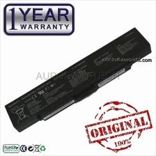 ORI Original Sony Vaio VGN-NR NR21 VGN-SZ SZ56 SZ61 SZ71 SZ84 Battery
