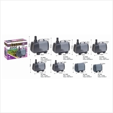 ASTRO 1000 WATER FOUNTAIN SUBMERSIBLE PUMP GARDEN WATER FEATURE