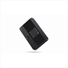 TP Link LTE-Advanced Mobile WiFi M7350