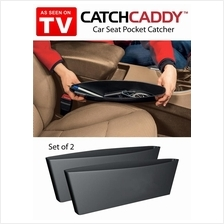Catch Caddy? - As Seen on TV - set of 2