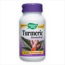 Turmeric Extract (Anti Oxidant+Help Digest) 60 tabs (Health+Energy)