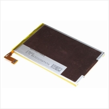 Sony Xperia SP C5303 C5302 M35 M35H Battery Replacement / Repair / Spa