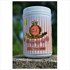 2 Jar K-Colly Sweet 17 Collagen *Free Shipping *Free Gift