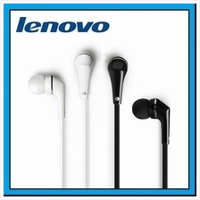 LENOVO Headset / Handsfree / Earphone with Remote & Mic