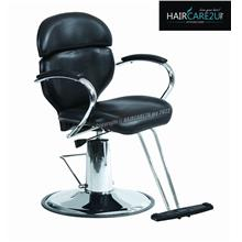 Royal Kingston HL-31203 All Purpose Hydraulic Recline Barber Chair