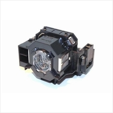 Projector Lamp for Epson PowerLite S5 / 77C / Home Cinema 700