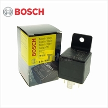 0332019203 Original Bosch DC 24V Relay Made in Portugal