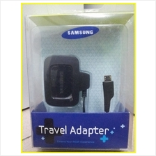 SAMSUNG Travel Adapter Micro-USB HOME charger