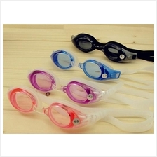 Swimming Goggles Power Farsighted +1.0 +2.0 +3.0 +4.0 +5.0 +6.0 +7.0 +