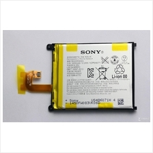 Sony Xperia Z2 D6503  Battery Replacement / Sparepart