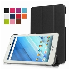 B1-850 Acer Iconia One 8 Flip Case Cover
