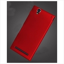 Back Cover for Sony Xperia T2 Ultra XM50H (3806)