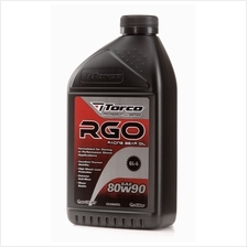 Torco RGO RACING GEAR OIL 80W90 - 1 Litre