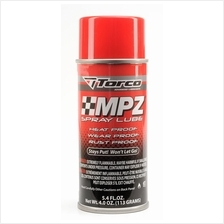Torco MPZ ASSEMBLY SPRAY LUBE - 10.8oz (320ml)