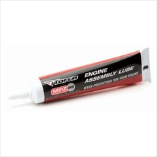 Torco MPZ ASSEMBLY LUBE HP (GEL) - 0.5oz (14ml)