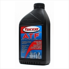 Torco HiVis ATF AUTOMATIC TRANSMISSION FLUID - 1 Litre