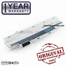 ORI Original Acer AO BT.00603.114 BT.00603.121 LC.BTP00.128 Battery