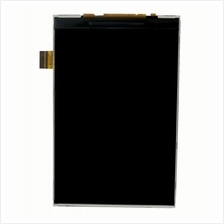 Alcatel One Touch 4010X  LCD Display Screen Sparepart