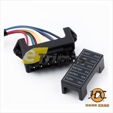 161733723 car fuse box price, harga in malaysia lelong how much is a fuse box for a house at readyjetset.co