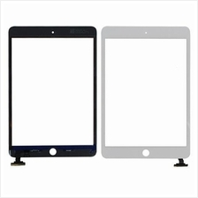 IPad Mini 1 2  Digitizer Touch Screen / Repair / (LCD)